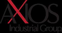 Axios_IG_Logo-Color